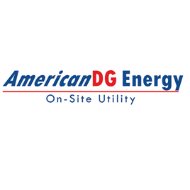 American DG Energy grows energy revenue by 25%