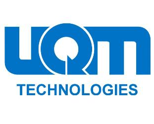 UQM Technologies PowerPhase Electric Propulsion Systems to supply 100 UPS delivery vehicles