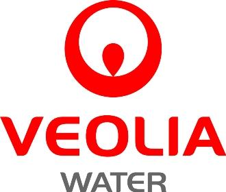 veolia-water_logo