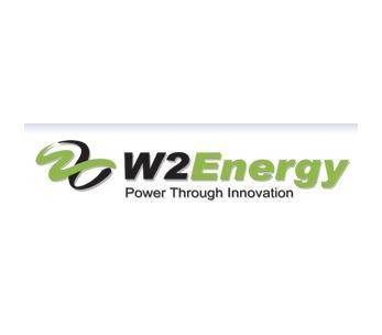 w2-energy