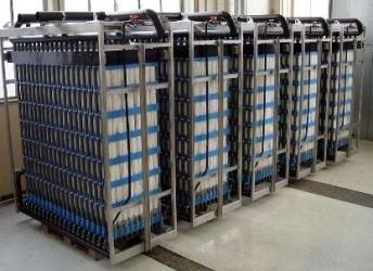 water-treatment-membrane