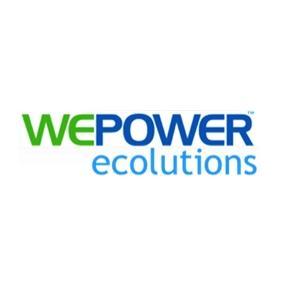 WEPOWER Ecolutions Enables Energy Saving at Dreyer\'s Ice Cream