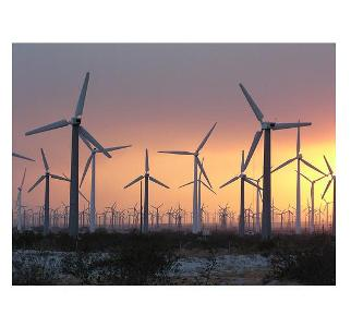 Asia adds 21,298 additional MW of installed wind turbines capacity in 2011