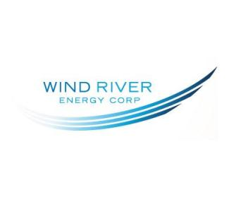 Wind River Energy signs drilling contract for Montana project