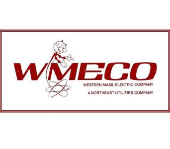 WMECo completes largest solar facility in New England