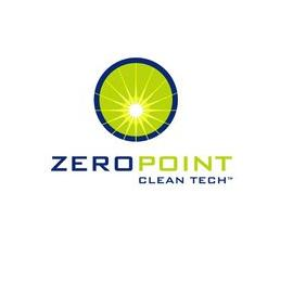 ZeroPoint Clean Tech starts German operations